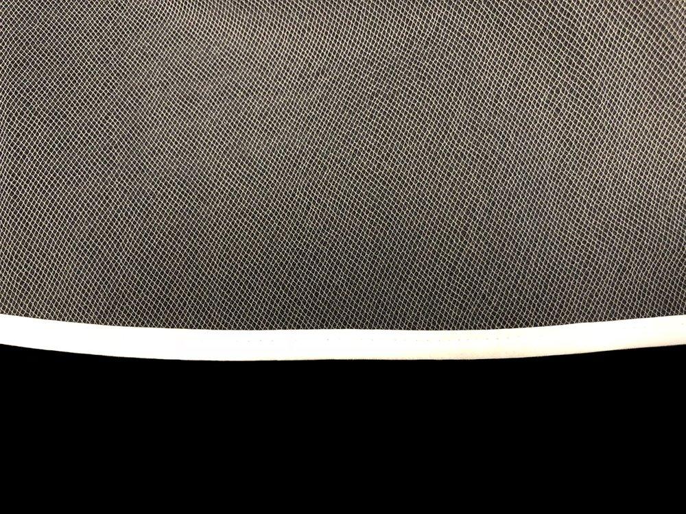 Style V5829-D Detail