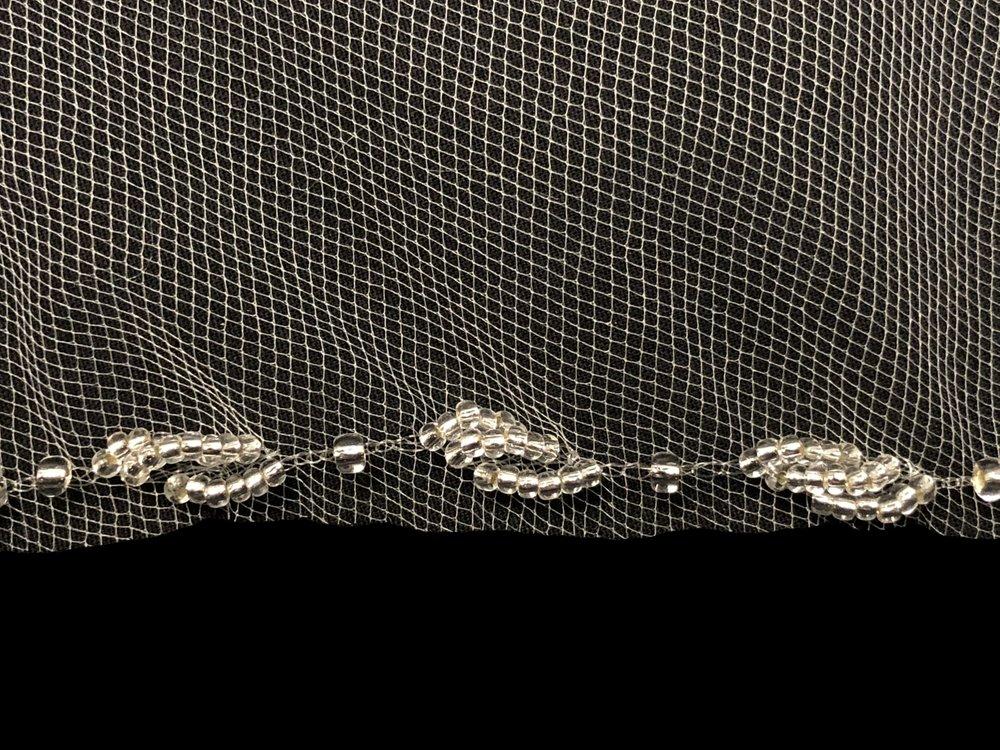 Style V5828-D Detail