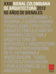 Libro_XXIII_Bien_508a05f78eba3.jpg