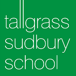 Tallgrass Sudbury School