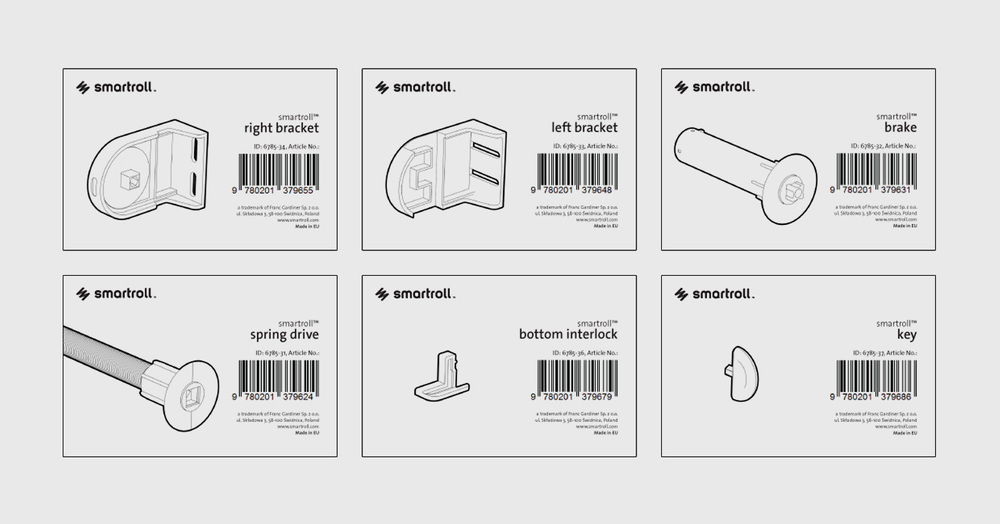140108-Thomas-Mutscheller-Portfolio-smartroll-Packaging-03.jpg
