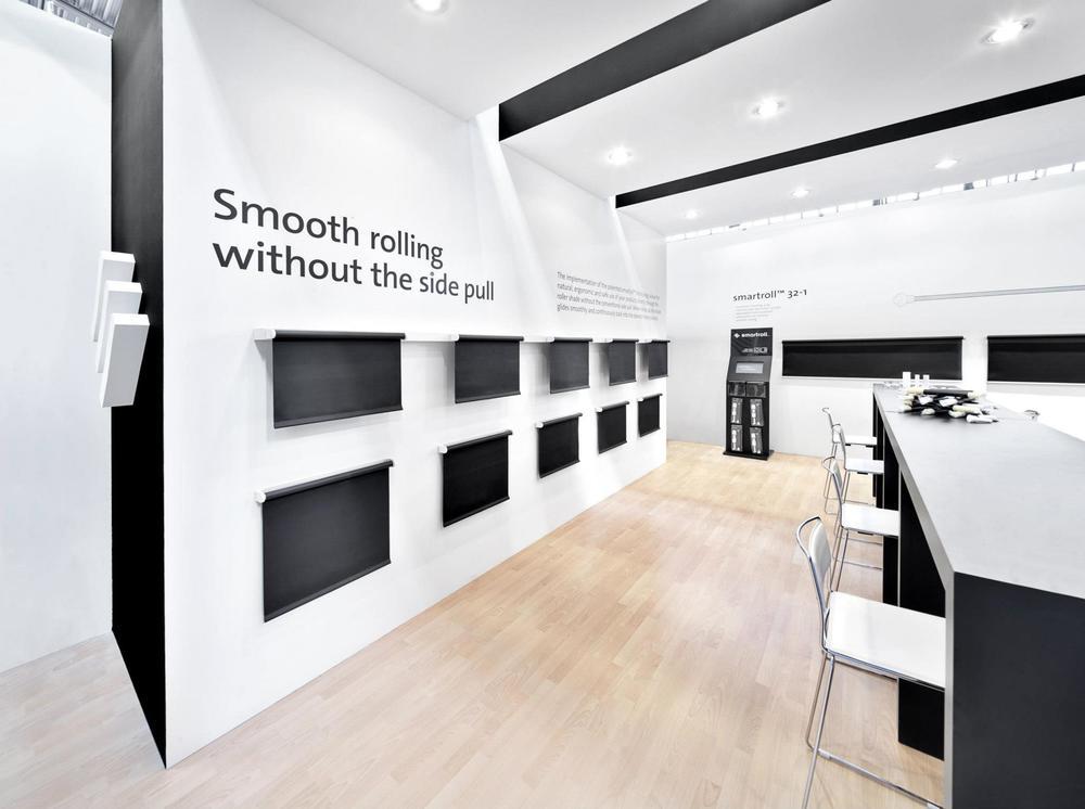 130701-Thomas-Mutscheller-Portfolio-smartroll-Booth-01.jpg