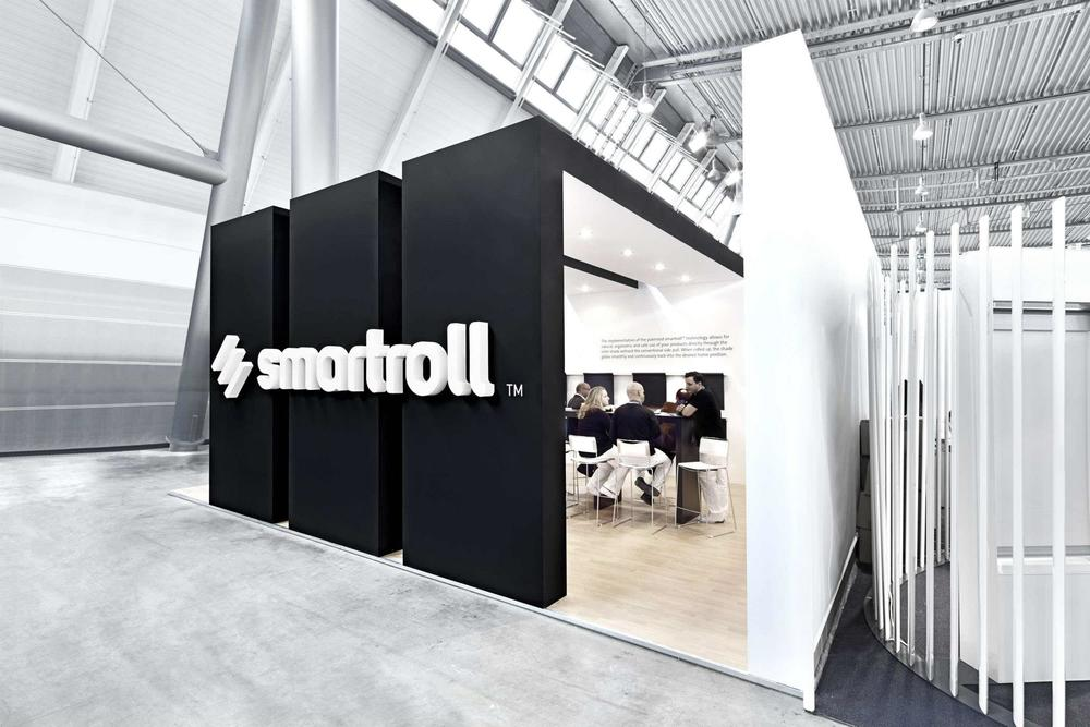 130701-Thomas-Mutscheller-Portfolio-smartroll-Booth-02.jpg