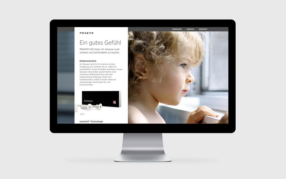 140108-Thomas-Mutscheller-Portfolio-Web-VanessaBaroni-01.jpg