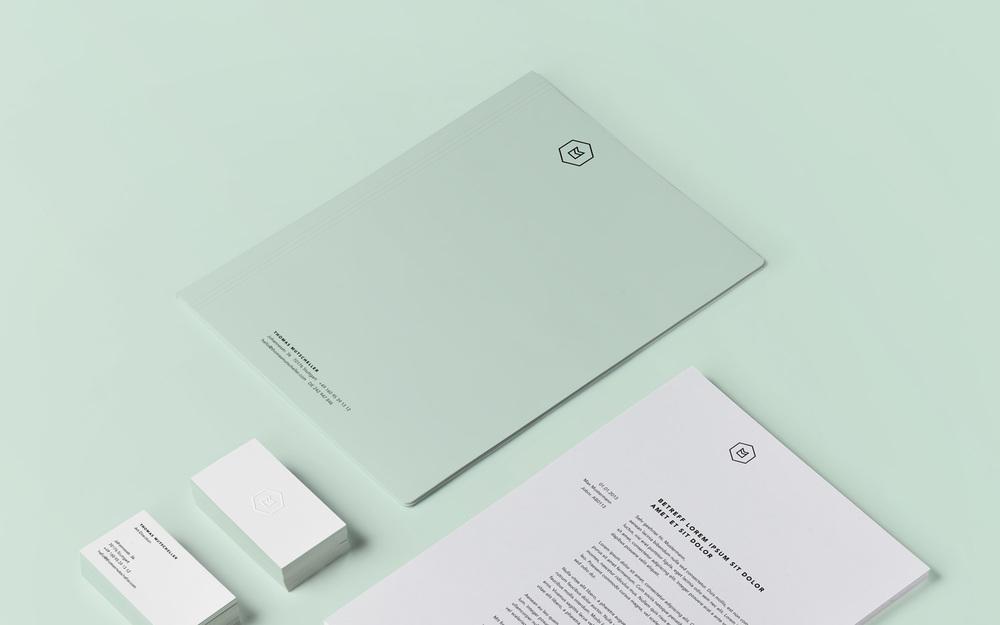 140108-Thomas-Mutscheller-Portfolio-Branding-TM-Identity-02.jpg
