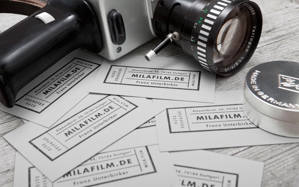 140108-Thomas-Mutscheller-Portfolio-Branding-Milafilm-03.jpg