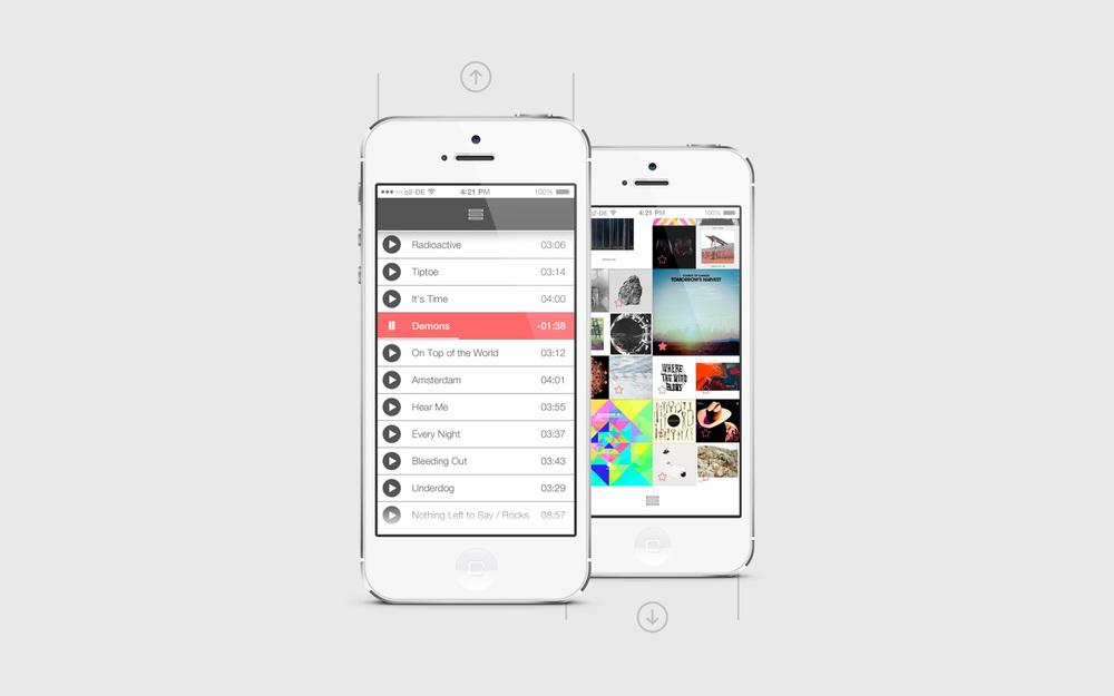 140108-Thomas-Mutscheller-Portfolio-App-Design-sleevz-04.jpg