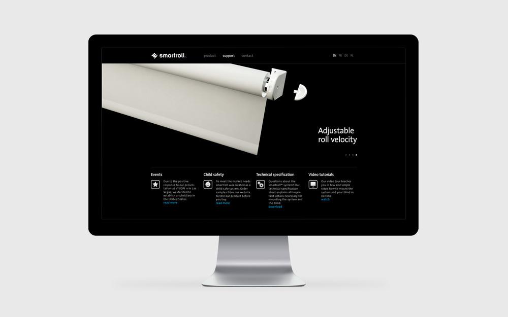 140108-Thomas-Mutscheller-Portfolio-Web-Design-smartroll-01.jpg