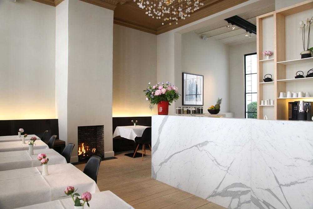 TSJ_Hotel_Julien_Antwerp_Belgium_1000X667_05.jpg