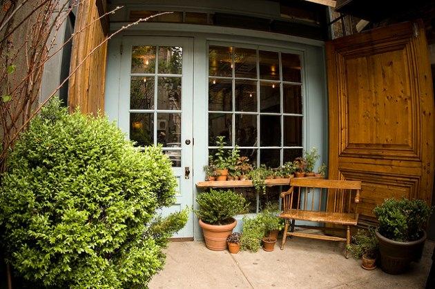 Freemans-NYC-restaurant.jpg