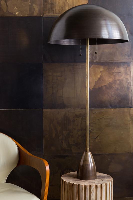 COLUMN-LAMP-FLOOR-IN-SITU.jpg