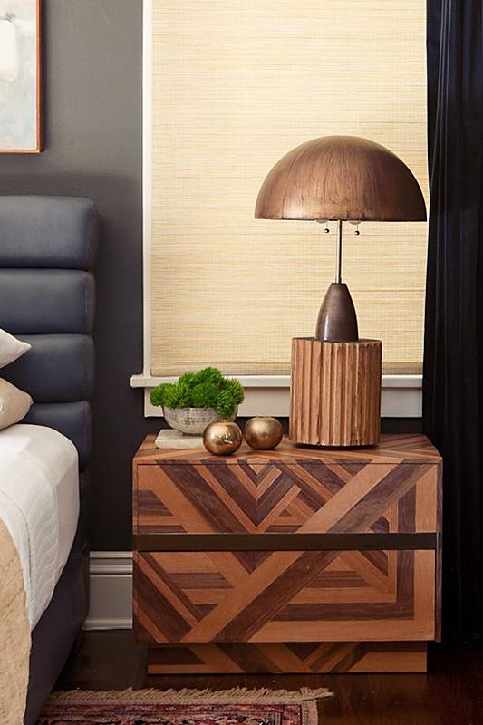COLUMN-LAMP-TABLE-IN-SITU.jpg