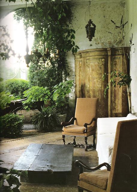 Axel Vervoordt, Timeless Interiors, outdoor living.jpg