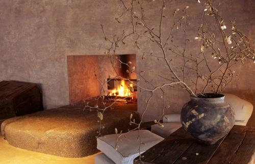 Swiss chalet interiors,Home Interior Decorating,luxury interiors (11).jpg