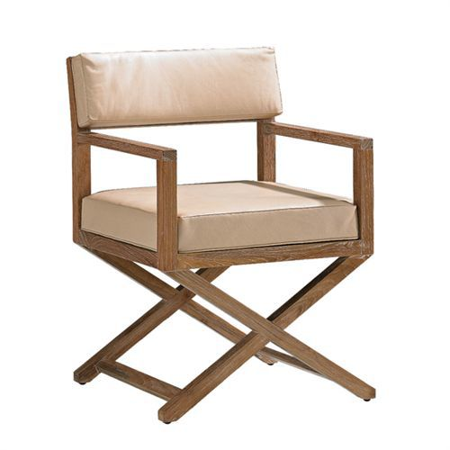 stanley furniture.Jpeg