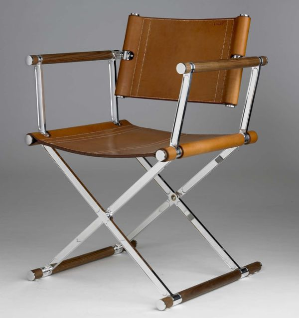 Directors-chair-by-David-Linley.jpg & Inspire File :: Directoru0027s Chairs u2014 Crosstown Collection