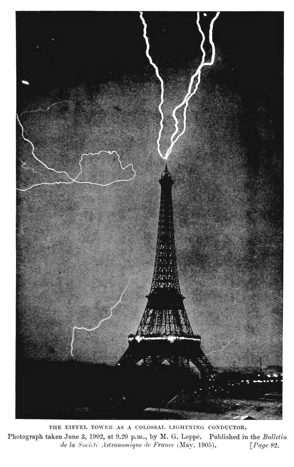 Disaster-Lightning-on-the-Eiffel-Tower.jpg