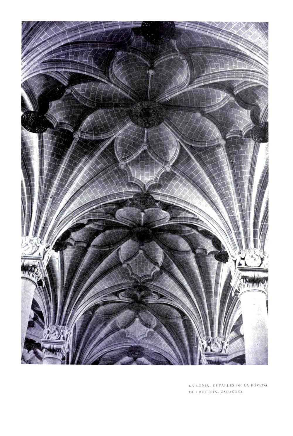 Design-Architectural-Ceiling-patterns-La-Lonja.jpg