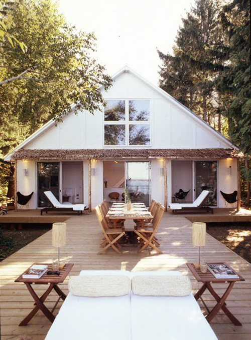 great dock house.jpg