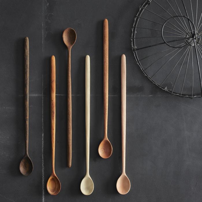 700_dunlin-spoons.jpg