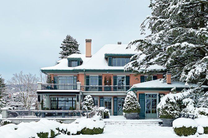 search.rendition.article-horizontal.steven-gambrel-01-zurich-home-exterior-h670-search.jpg