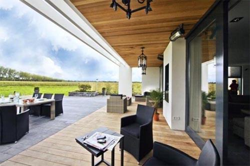 Modern-home-exterior-1.jpeg