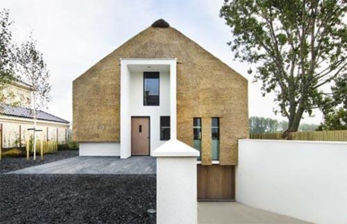 Modern-home-exterior.jpeg
