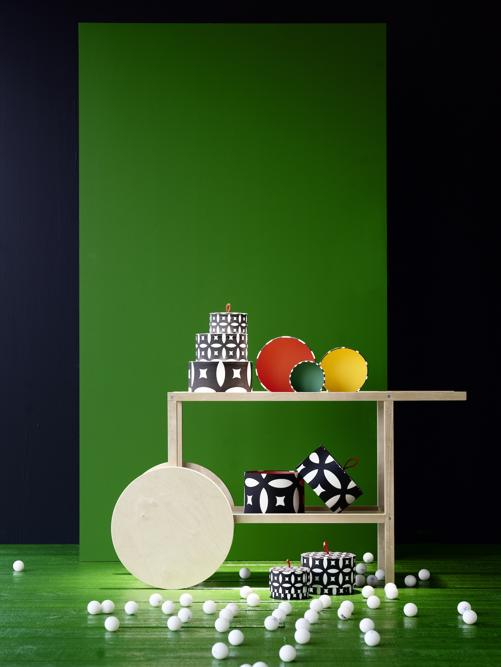 2a3a82c7-8574-4400-af05-269ae5b33223_cart-with-ping-pong-balls.jpg