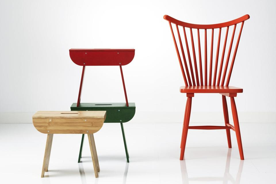 7cd57aa5-4a32-4e53-a1fa-b6285683462e_stools-plus-red-chair.jpg