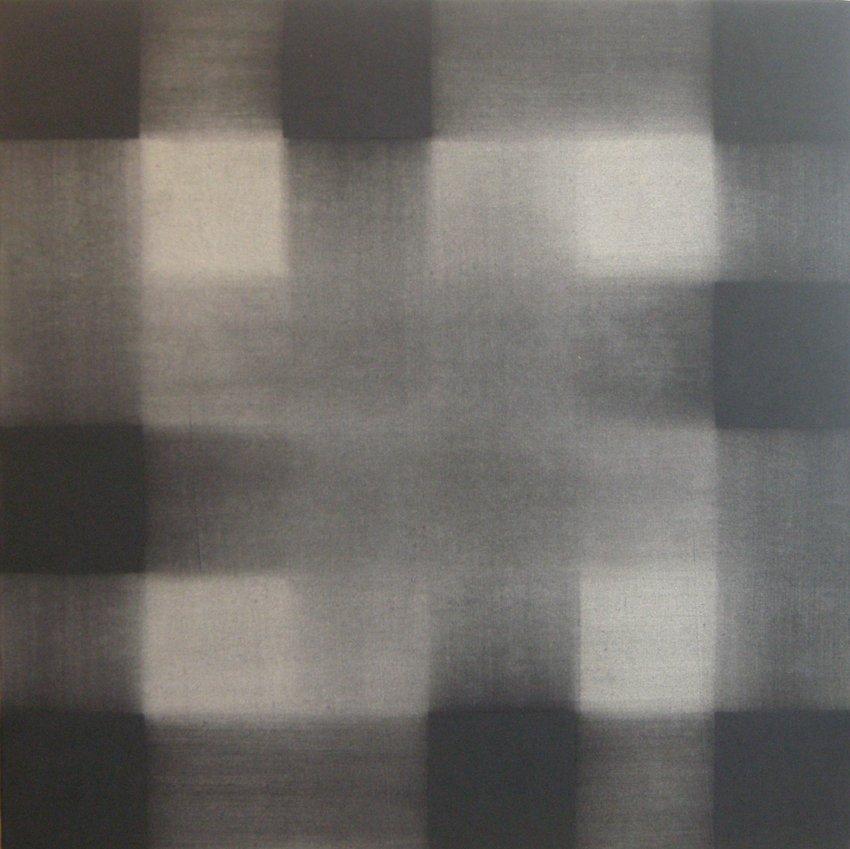 1981_1000.jpg