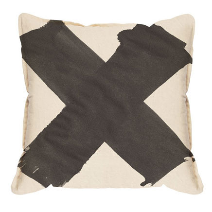 cushion_pillow_x_black_1_large.jpg