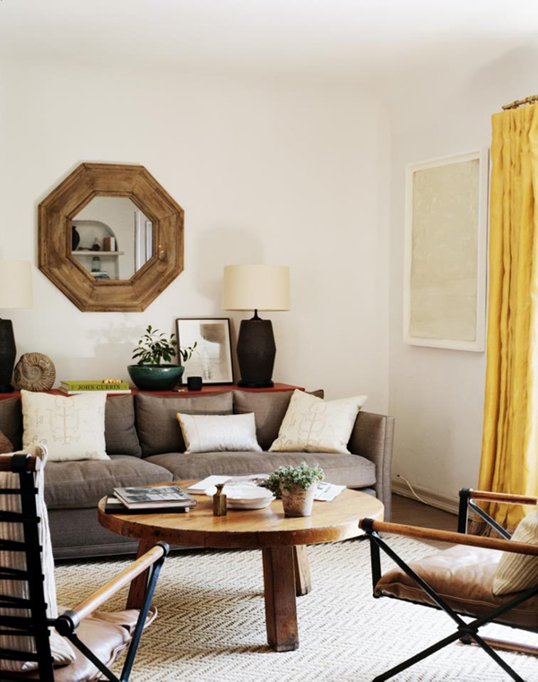 neutral-and-wood-with-a-bit-of-yellow-living-room.jpg
