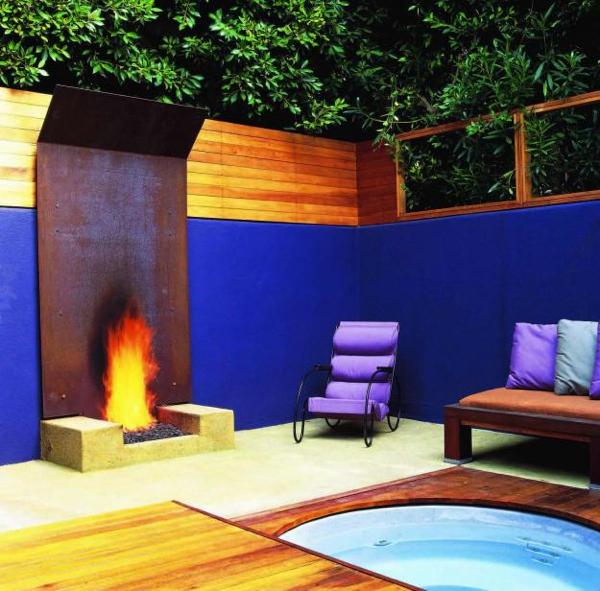 outdoor-fireplace-rob-steiner-photo-lisa-romerein.jpg