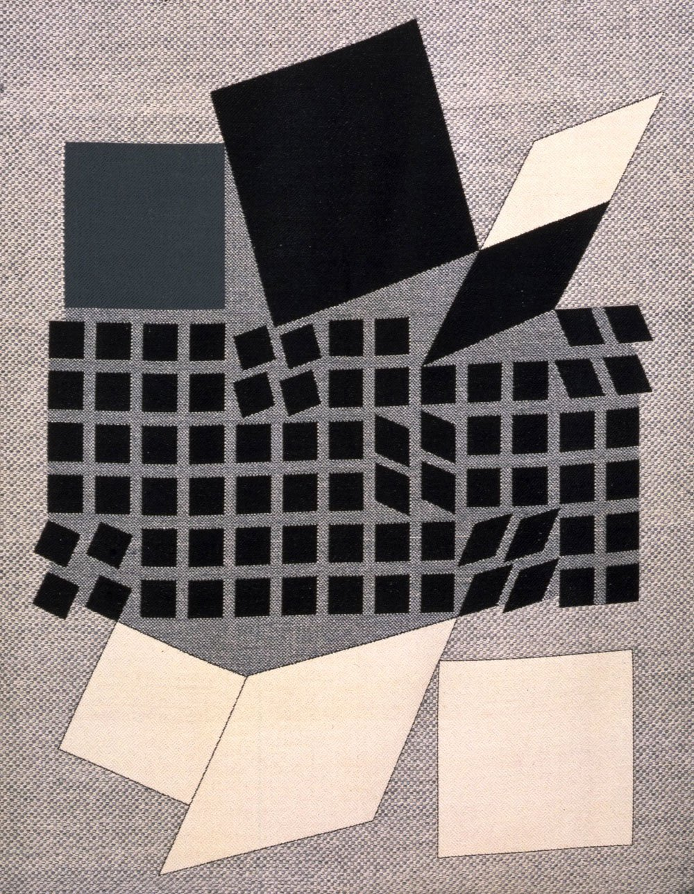 oeta-victor-vasarely-1962-edinburgh-weavers-textiles-geometric-abstract-black-white-squares-va.jpg