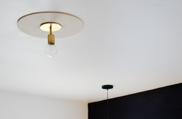 brick-house-ceiling-medallion-remodelista.jpg