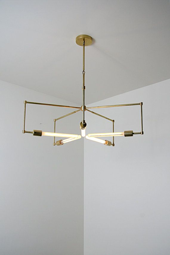 ... Handmade Chandelier Light Fixtures Within Amazing Pretty Bedrooms   ec26ec8be91a84ab5f3b024667a9f02a.jpg