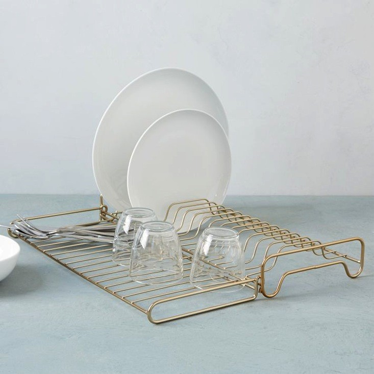 west-elm-wire-kitchen-foldable-dish-rack-remodelista.jpg