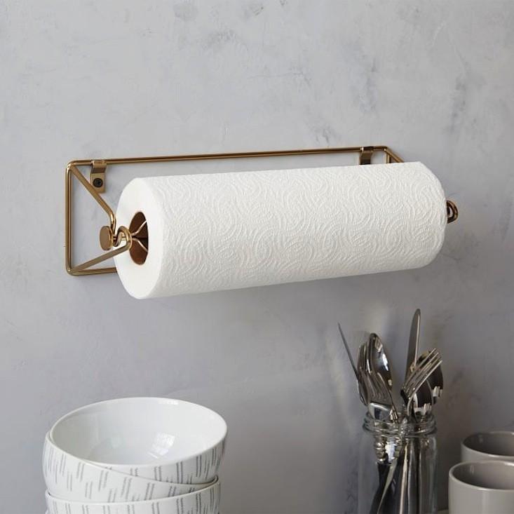 west-elm-wire-kitchen-mountable-paper-towel-holder-remodelista.jpg