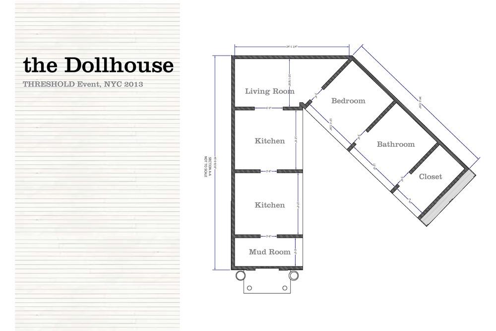 Dollhouse_Presboards_Page_01.jpg