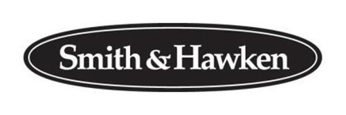 smith--hawken-85004482.jpg