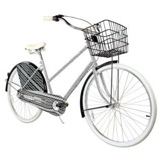target missoni bike.jpg