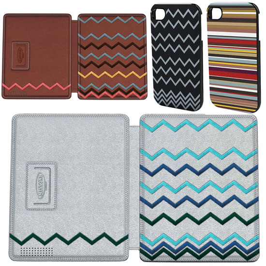 Missoni-Target-Tech-Accessories.jpg