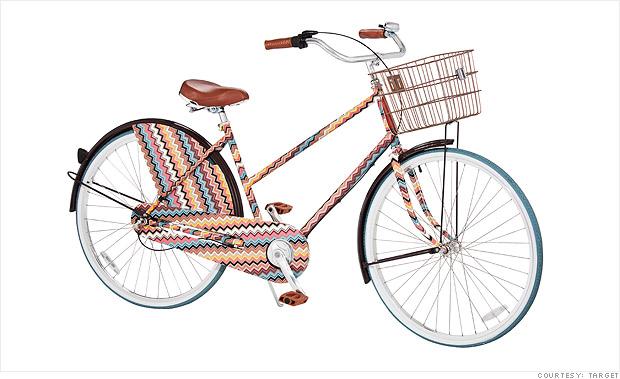missoni-target-bike-1.jpg