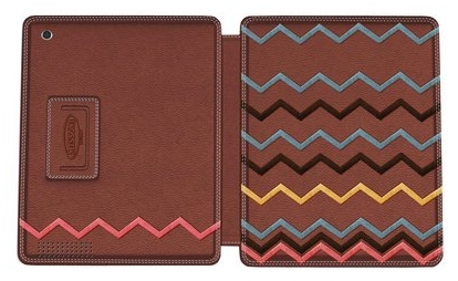 missoni-ipad-case.jpg