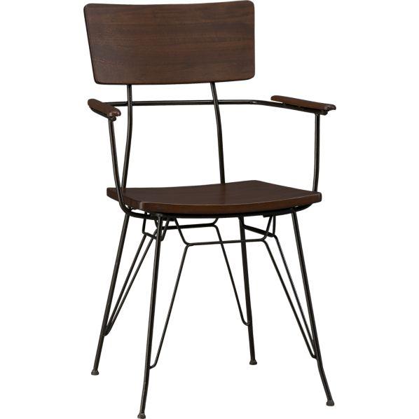 elston-arm-chair.jpg