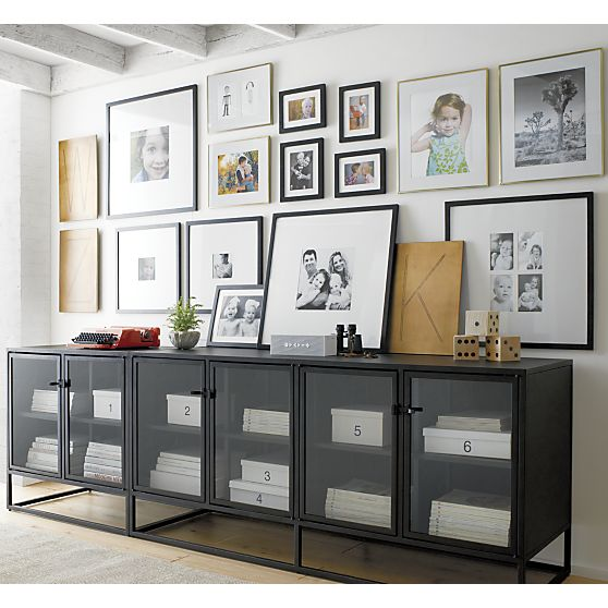 casement-black-small-sideboard.jpg
