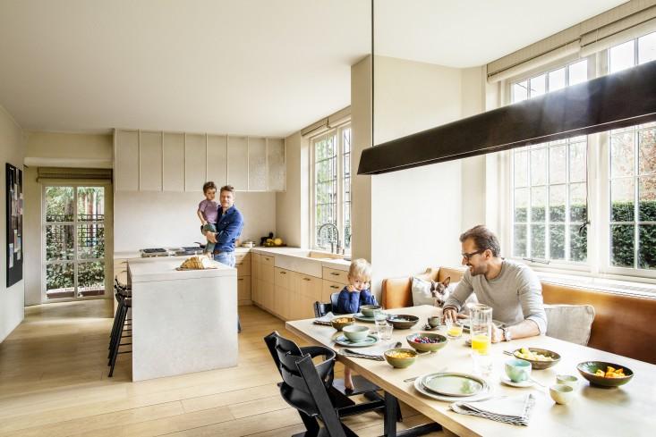 Vincent-Van-Duysen-Hevaert-Heyen-house-photographed-by-Matthieu-Salvaing-Remodelista-4.jpg