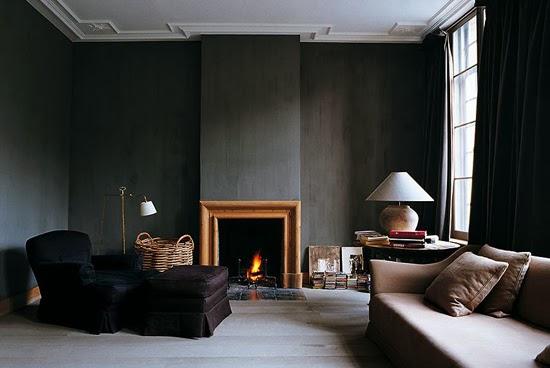 my-paradissi-black-interiors-inspiration-Andrea-Ferrari.jpg