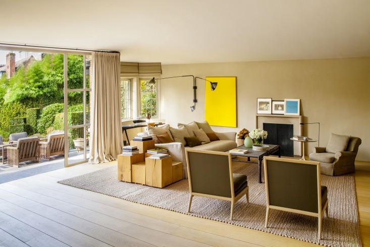 Vincent-Van-Duysen-Hevaert-Heyen-house-photographed-by-Matthieu-Salvaing-Remodelista-3.jpg