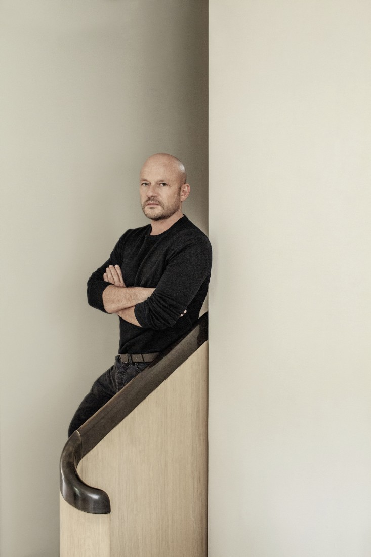 Vincent-Van-Duysen-Hevaert-Heyen-house-photographed-by-Matthieu-Salvaing-Remodelista-9 copy.jpg